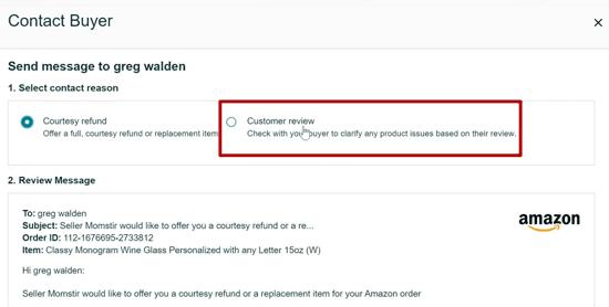 1 Star Amazon Reviews