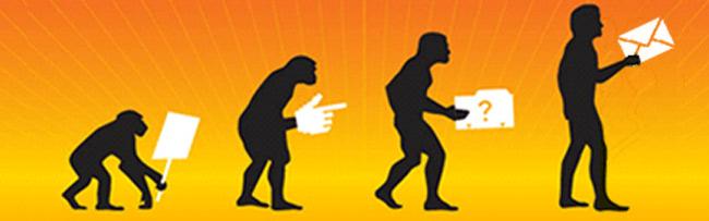 email_evolution_4