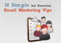 email_marketing_tips_infographic