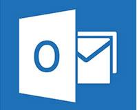 email_marketing_outlook_com_logo