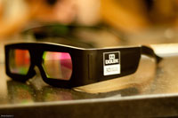 3d_glasses_for_high_attention_email