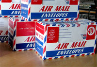 email_marketing_from_name_airmail_envelopes