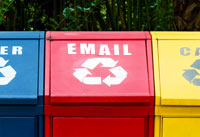 repurpose_email