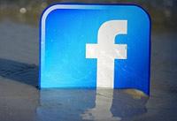 Facebook_strand_200