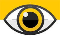 retina_email