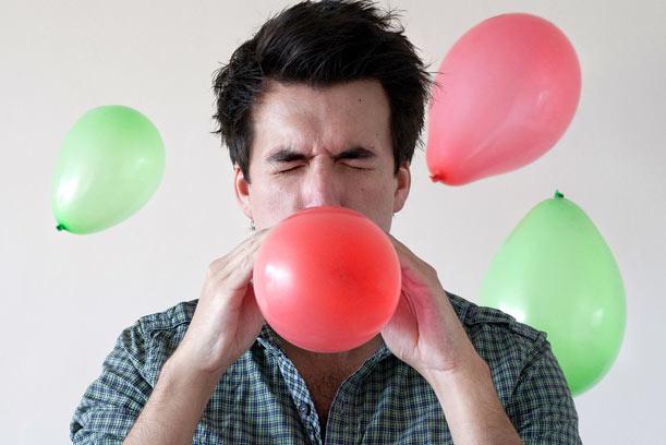 deliverability_balloon_pop