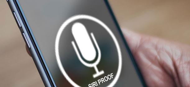 screenshots-Siri-email_proof-3