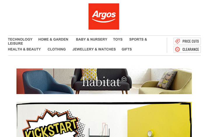 screenshot-argos-small