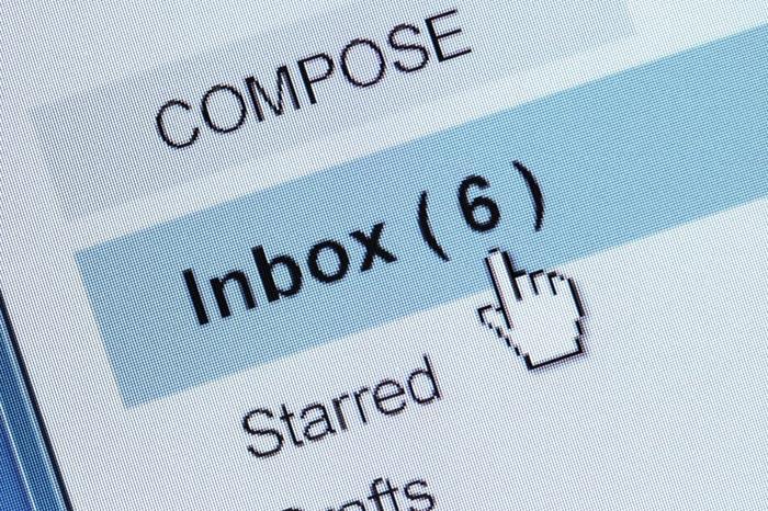 inbox_six