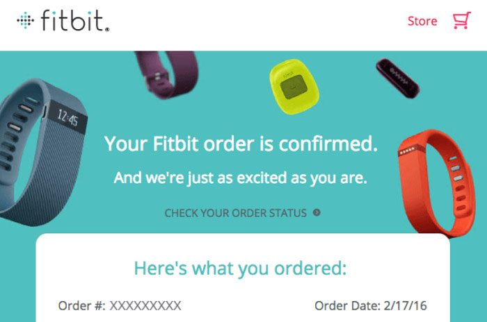 fitbit-triggered-email