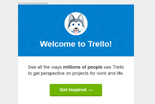 trello-welcome-email
