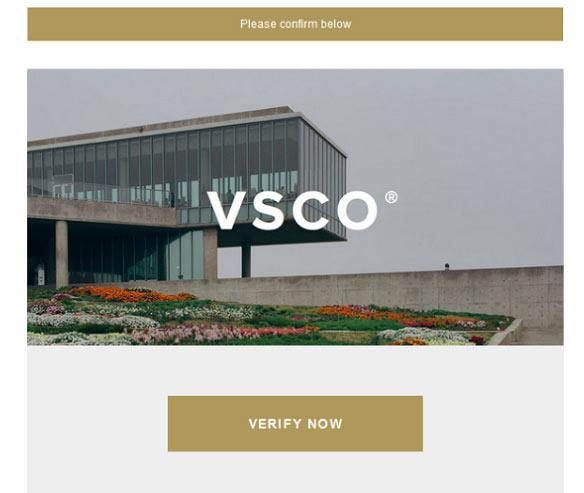 vsco-verification-email