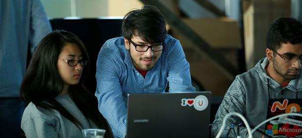 email-marketing-breakthrough-design