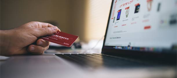 online-marketing-cro-small