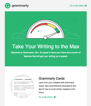 grammarly-green