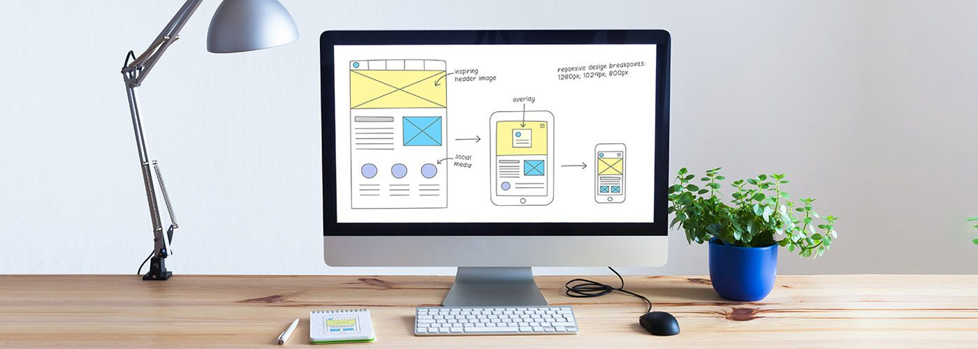 High converting landing pages tips examples