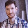 Andrew Burmistrov