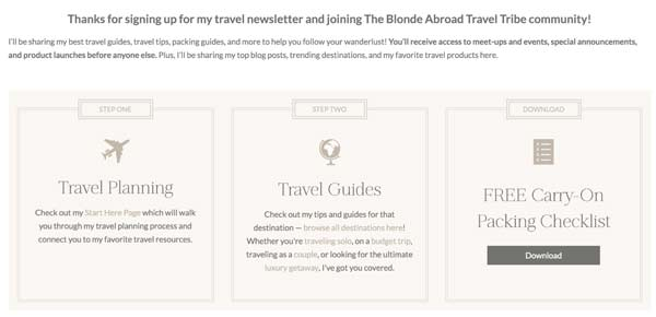 bloggers email blonde abroad 02