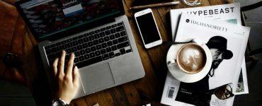 best drag & drop email template builders