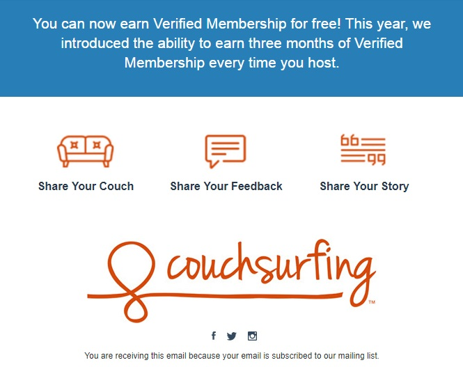 email-icons-couchsurfing
