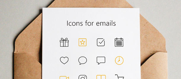 icons-for-email-marketing-small