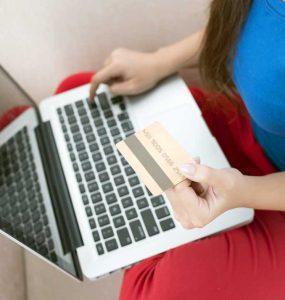 online ecommerce order confirmation emails